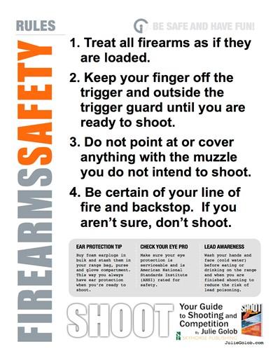 Julie G safety tips WON.jpg