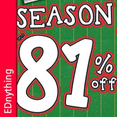 EDnything_Thumb_RSF Yuletide Season Sale