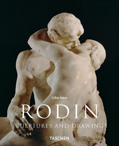 Rodin: Sculptures and Drawings