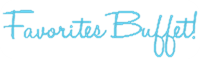 Favorites-Buffet_thumb