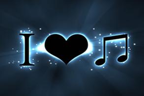 creare musica