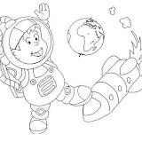 espacio-4.jpg