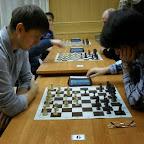 kalinichenko14_08.jpg