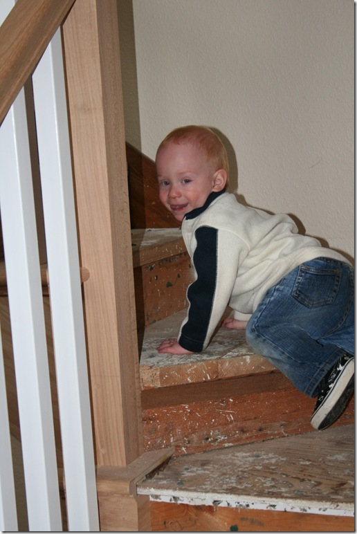 Alex on stairs (2)
