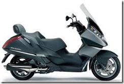 Download Motorcycle Manual  October 2012