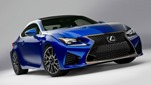 New-Lexus-RC-F-1