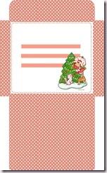 Moranguinho-32 envelope