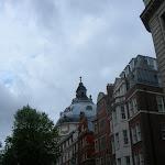 England-London (52).jpg