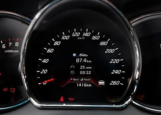 Yeni-Kia-Pro-Ceed-GT-2014-70.jpg