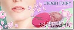 NeveCosmetics-banner-UrbanFairy