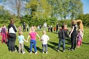 Zwart-Wit open dag 19-4-2014 033.JPG