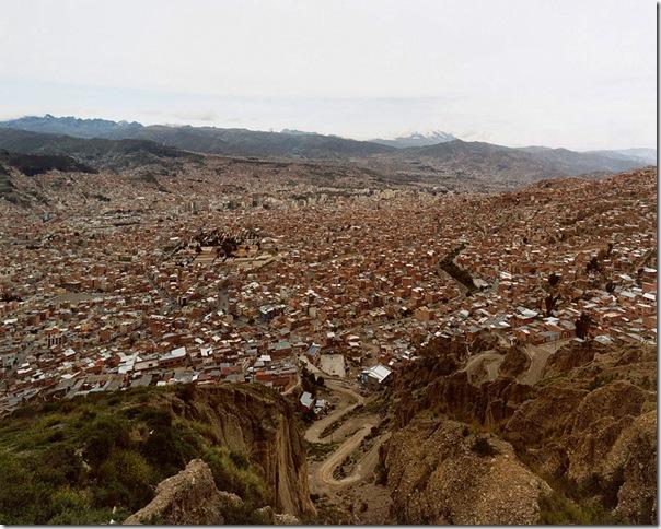 Sze Tsung Leong_La Paz, 2009