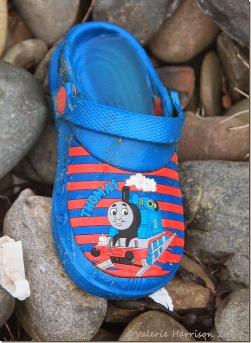 10-Thomas-shoe