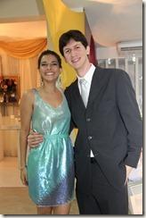 Bodas de Ouro - Festa 02-06-2012 117