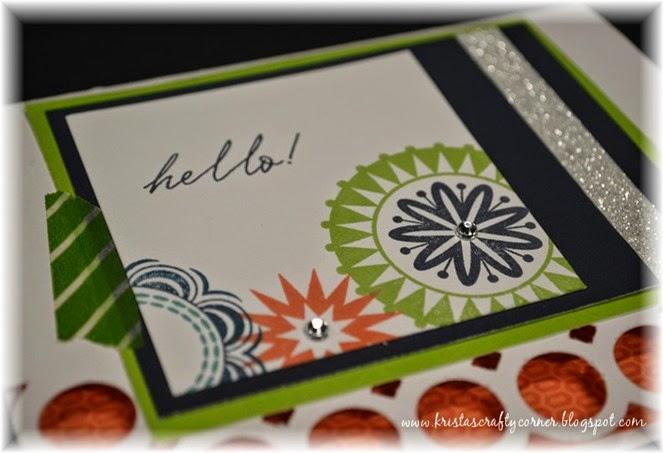 A Happy Hello_Feb SOTM_artfully sent card_CU