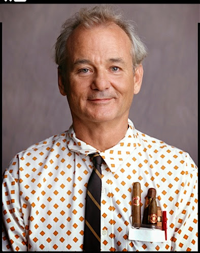 Bill-Murray-portrait.jpg