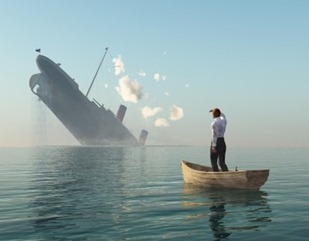 business-ship-sinking