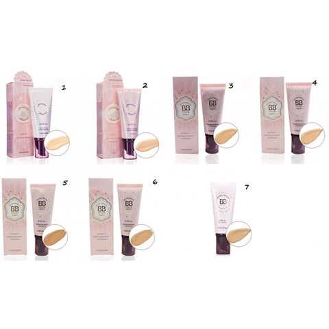 Etude House BB Cream 6-2-1600x1600