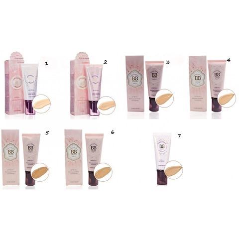 Etude House BB Cream 6-2-1600x1600