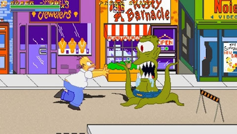 simpsons-treeehouse-of-horror