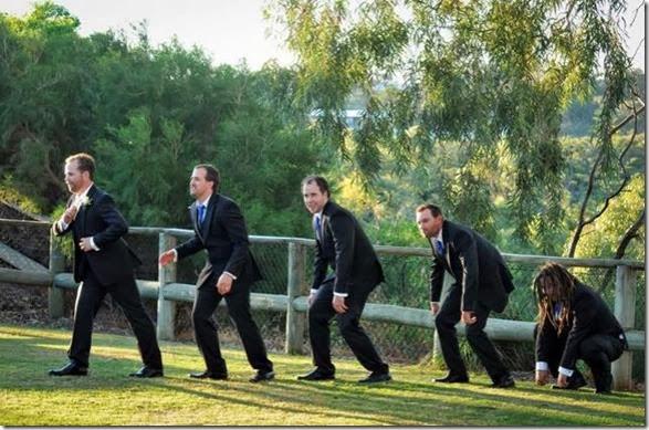 funny-wedding-moments-22