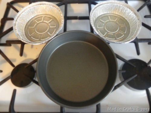 mickey cake pans - Copy