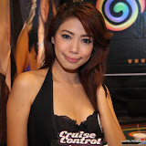 philippine transport show 2011 - girls (154).JPG