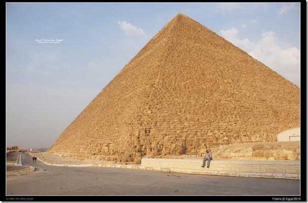 Egypt Day 11_03-51