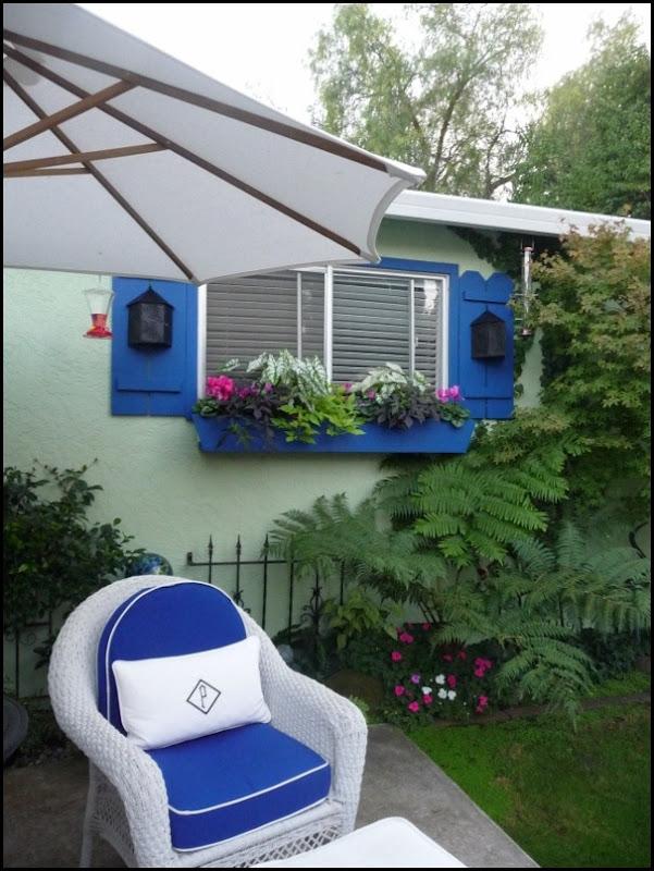 Backyard 011 (600x800)