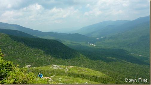 New Hamp hiking camp_017