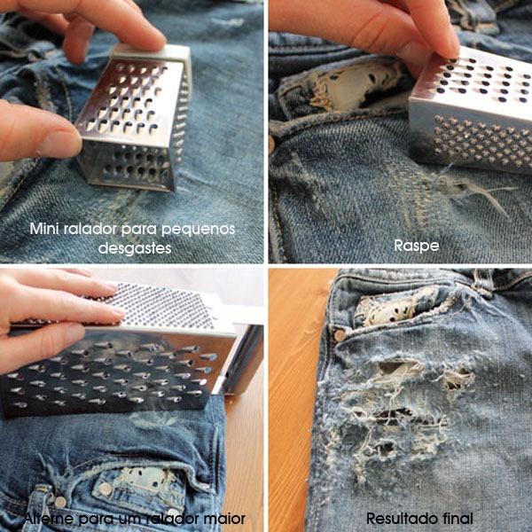 Do-It-Yourself-DIY-Short-Jeans-Destroyed-Desgastado