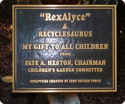 Rexalyce
