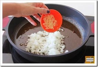 8-chili con carne cuinadiari-2-2