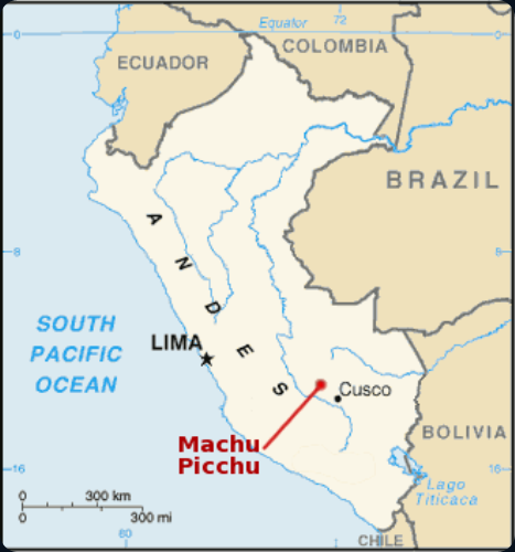 Machu_Picchu_Locn