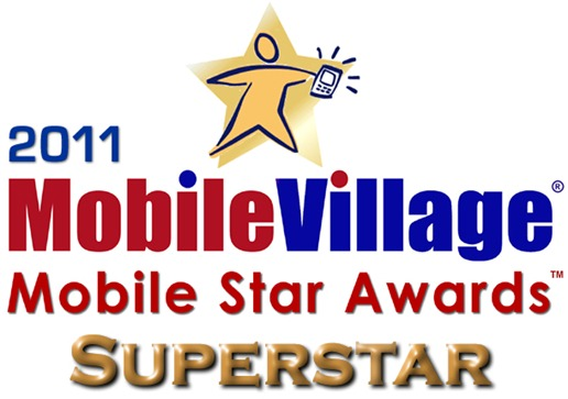 2011-MobileStarAwards-Superstar-Gil-Bouhnick