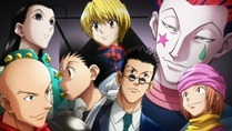 [HorribleSubs] Hunter X Hunter - 21 [720p].mkv_snapshot_10.29_[2012.03.03_22.37.38]