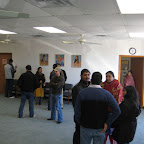 HGHevent2010 008.JPG