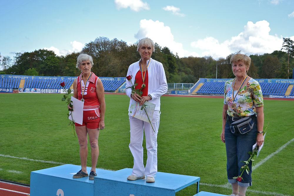Харьковский марафон 2012 - 347
