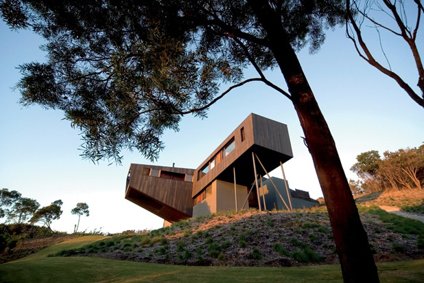 cape schanck house by jackson clements burrows 3