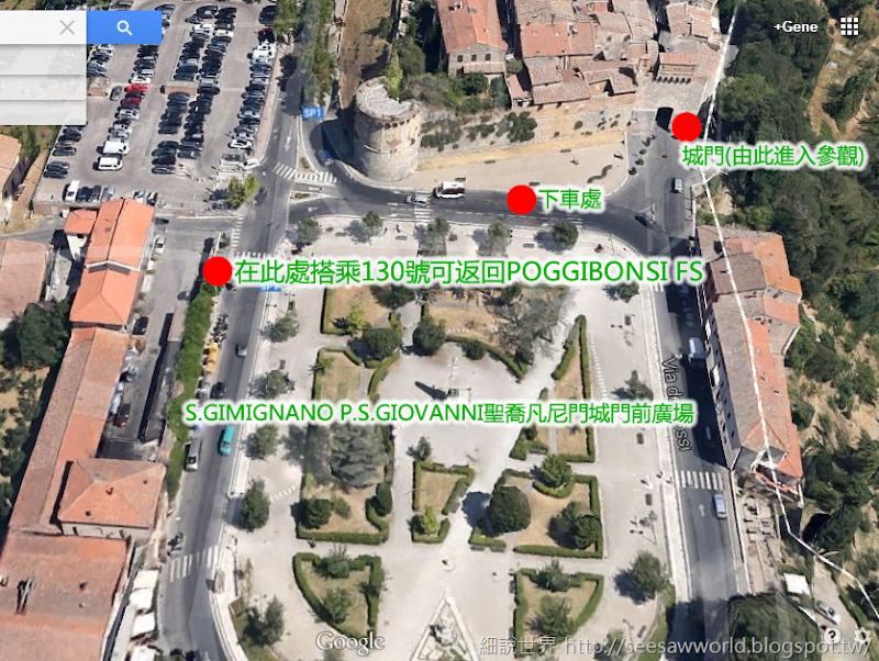 SanGimignano1.fw