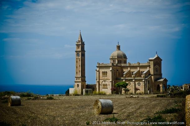Malta2011-0139