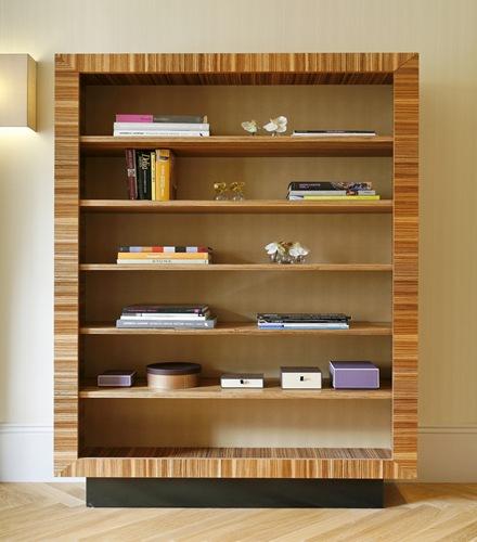 mueble-de-diseño