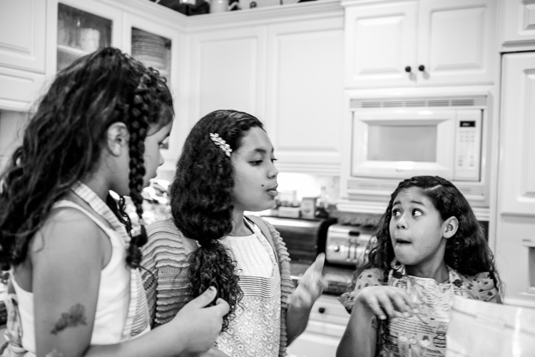 family life photography-4