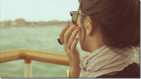 cute-girl-glasses-pretty-red-Favim.com-137842_large