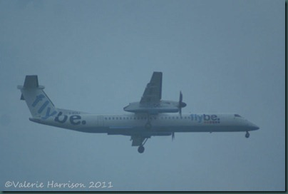 21-flybe-plane
