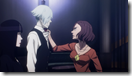 Death Parade - 04.mkv_snapshot_10.43_[2015.02.02_19.01.17]