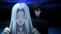 [Commie] Fate ⁄ Zero - 24 [0F813FE3].mkv_snapshot_09.06_[2012.06.16_16.08.57]