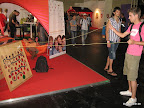 gamescom 088.jpg