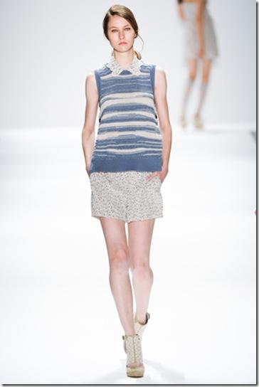 Charlotte Ronson Spring 2012 (2)