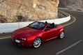 Alfa-Romeo-Spider-7